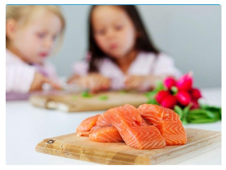 Kysten vår: Som skapt for havbruk Havforskningsinstituttet: Hav- og kyststrømmer gjør at næringssalter ikke er noe problem i det store bildet - og det kan produseres mye mer fisk