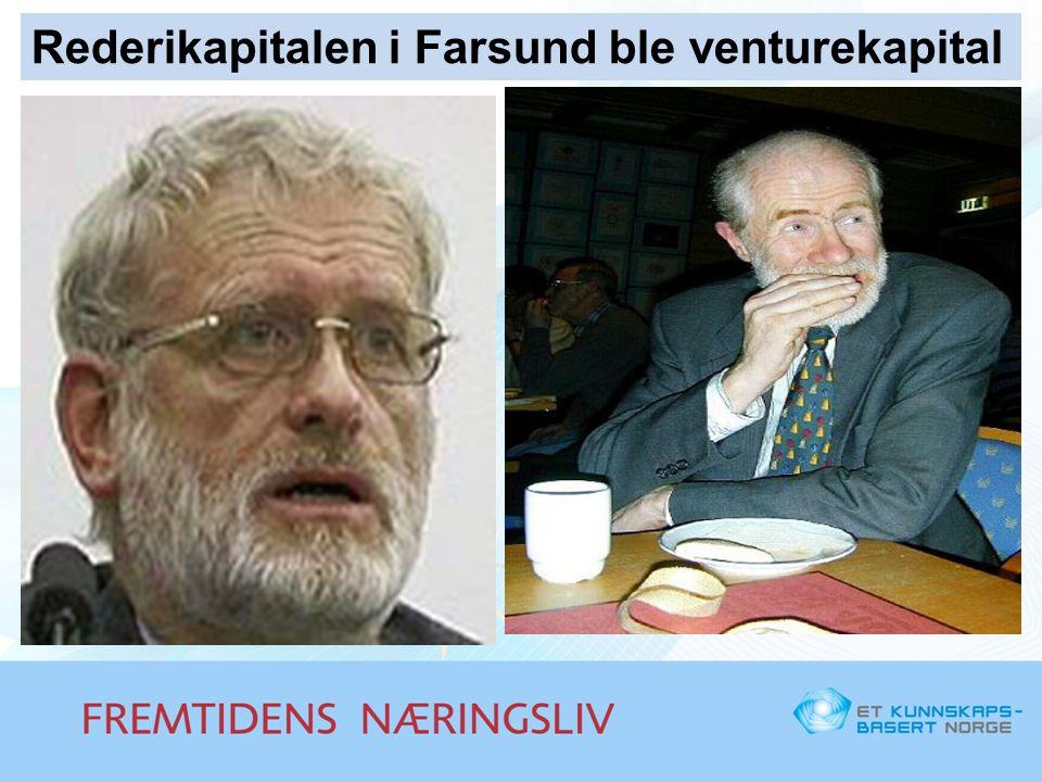 www.ekn.no