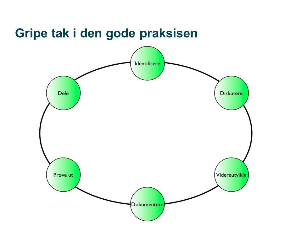 Elever om hvordan digitale læremidler kan motivere, fra Monitor 2010.