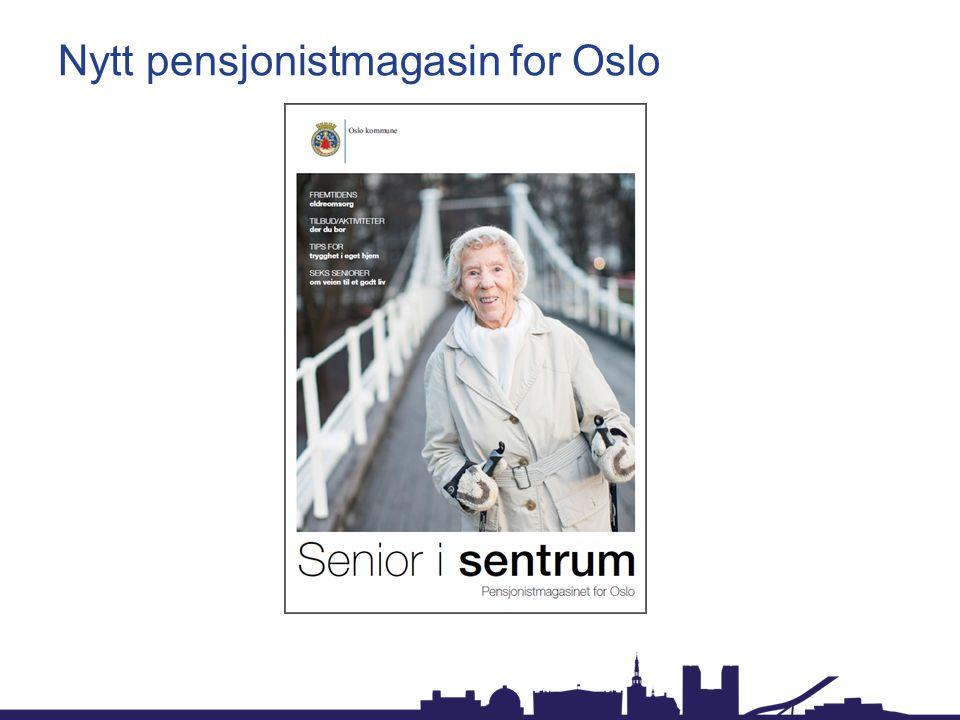 Etablering av Helsehus •Samhandlingsreformen har ført til at flere pasienter skrives tidligere ut fra sykehus, og trenger mer oppfølging i kommunen.