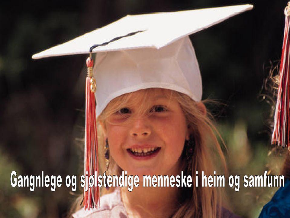 KS Utdanning