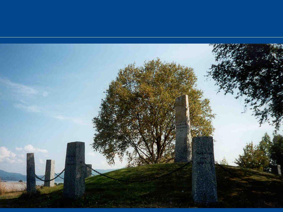 Mid-Norway European Office – Trøndelags Europakontor Foreningen Trøndelags Europakontor •Utekontor i Brussel –Brusselrepresentant –Trainee (r) •Medlem
