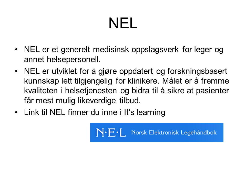 It's learning (ITL) ITL er en brukervennlig og fleksibel læringsplattform som kan brukes til: •Kommunikasjon og samarbeid •Administrasjon, rapportering og evaluering •Produksjon og behandling av læringsressurser