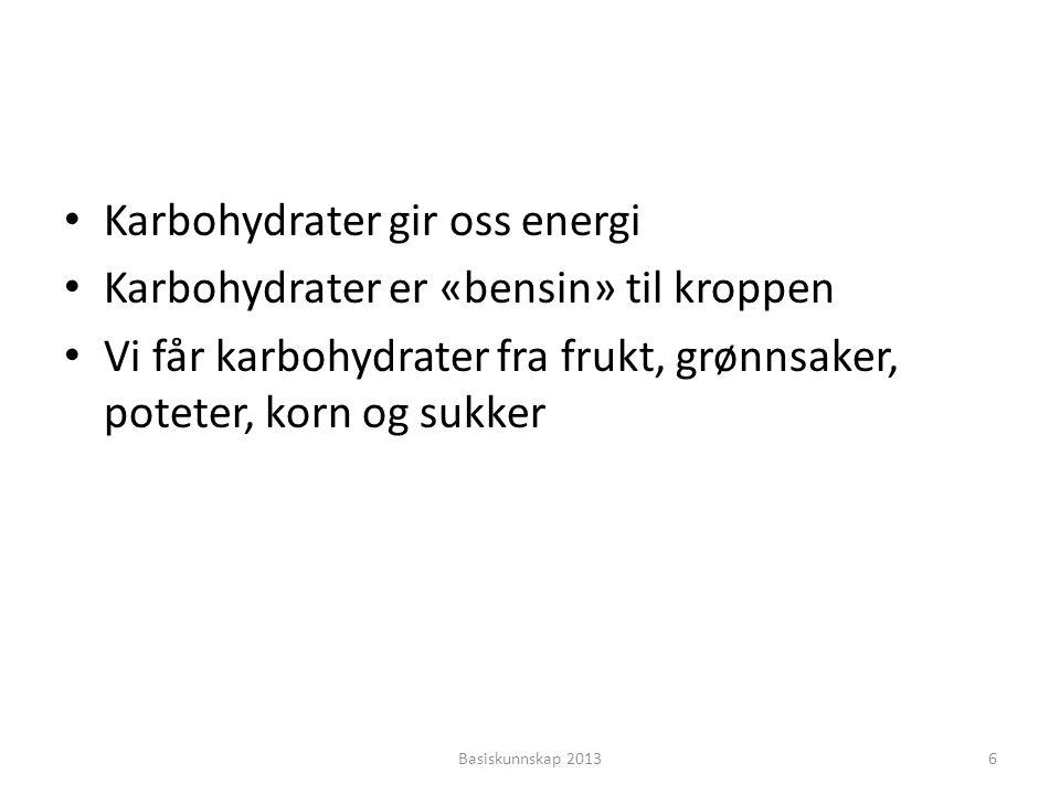 •?•? • I Norge må du være 18 år for å kjøpe alkohol. Basiskunnskap 201377