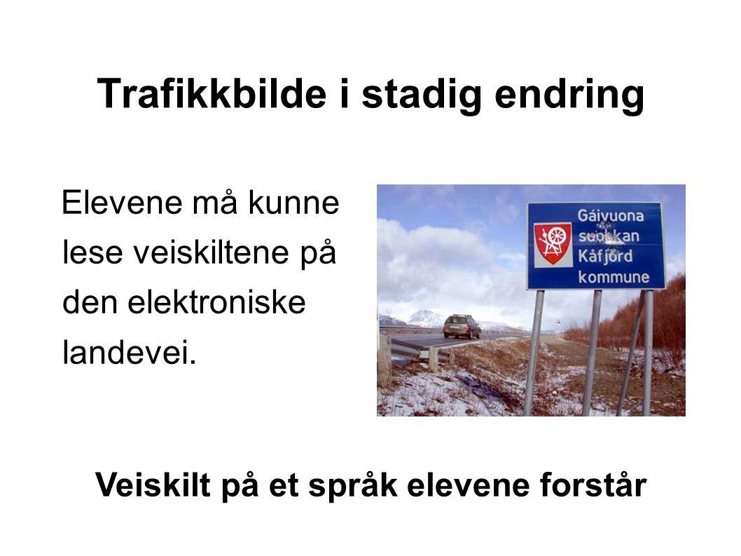 Skolelinux i hele Norge