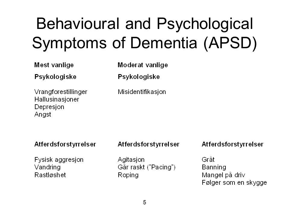 05.07.201416 Hva som er virksomt i terapi.•Terapi hjelper for majoriteten av pasientene.