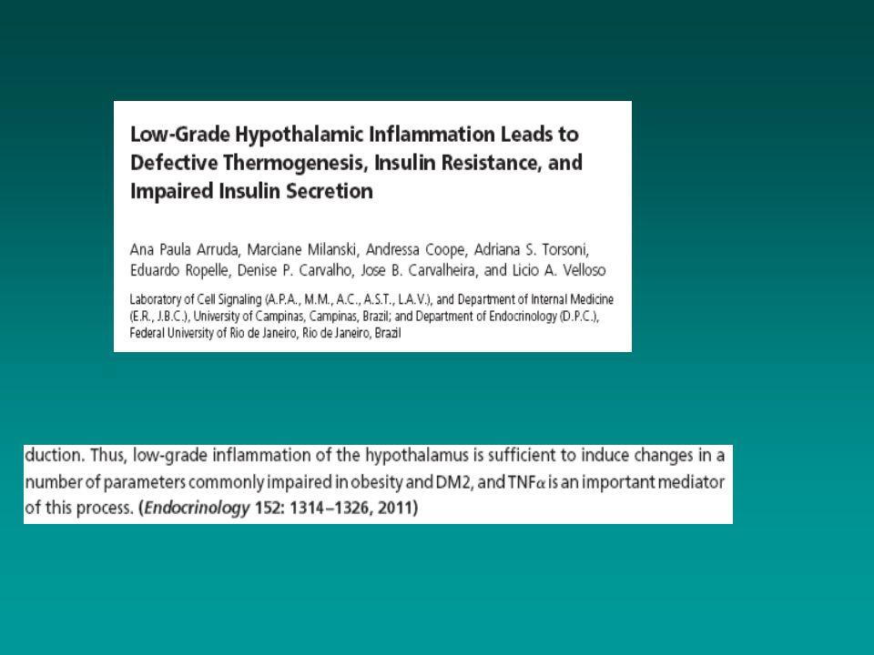 HbA 1c and Microvascular Complications (DCCT) Relative Risk 15131197531 HbA 1c, % 789101112 Neuropathy Nephropathy Retinopathy 12