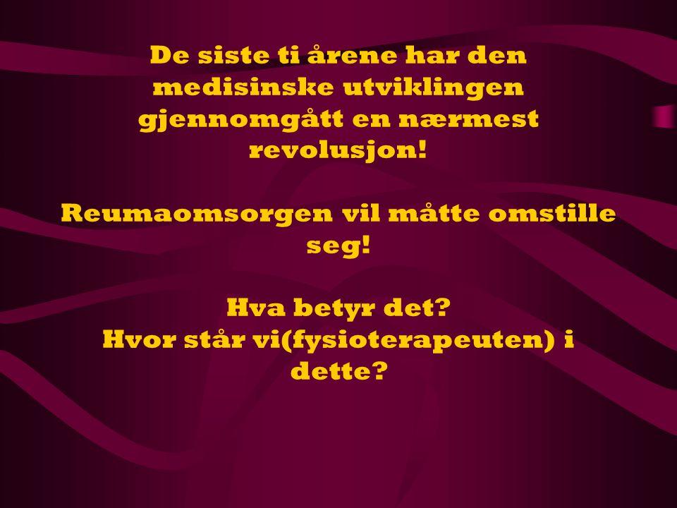 Mestring •Brukerfokus • Empowerment • Askeladden •Nordemar 91 Trening  Mestring