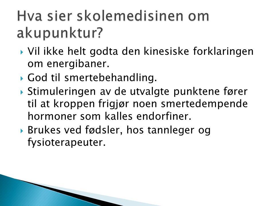  Grunnlagt av en tysk lege og farmasøyt: Samuel Hahnemann (1755-1843)  Likt leger likt: Den som er syk, behandles med medikamenter som kan frembringe de samme symptomene også hos en som er frisk.