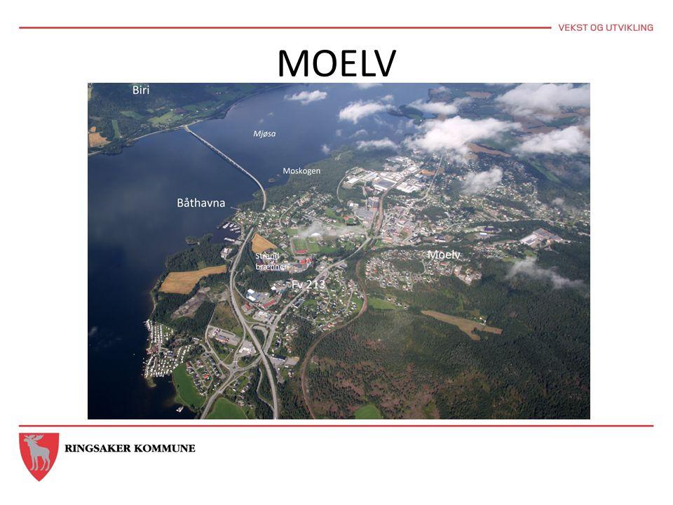 MOELV