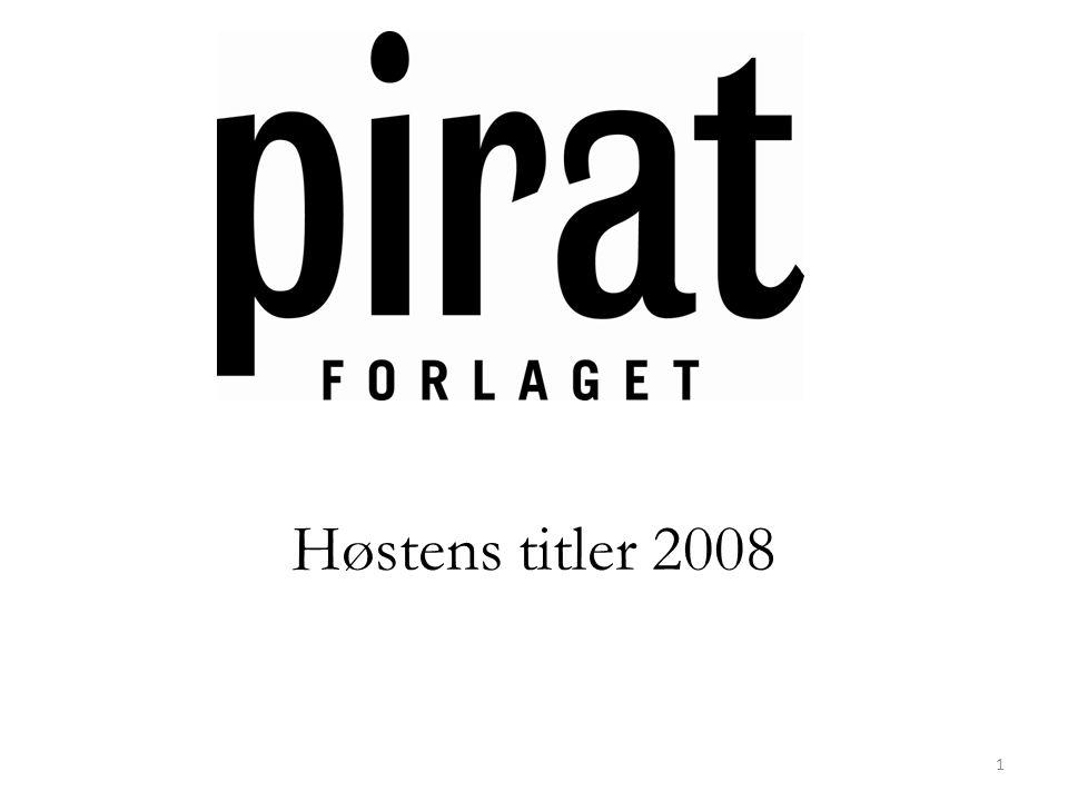 Piratdebutanter: Ellen K.Dahl og Kirsten HoveTveito • Kirsten Hove Tveito (f.