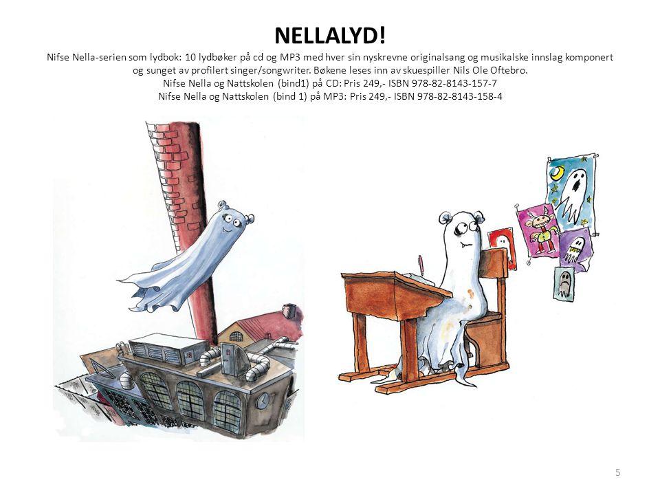 NELLALYD.