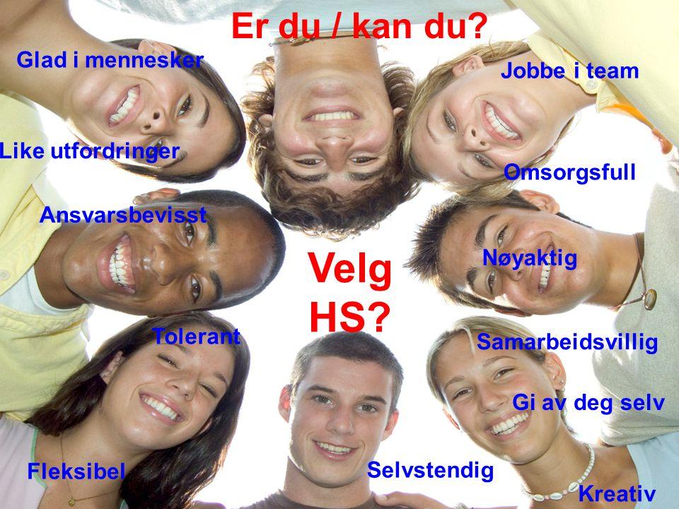 Oslo kommune Utdanningsetaten Karriereenheten Helse- og sosialfag Apotektekniker Aktuelle arbeidssteder: •Apotek •Laboratorier •Norsk medisinaldepot