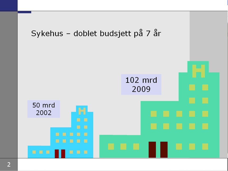 FYLKESMANNEN I AUST-AGDER 05.07.2014