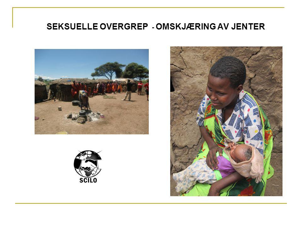 Foredrag - May-Lisa Spjelkevik - 26.10.10 Hva kan og bør gjøres.