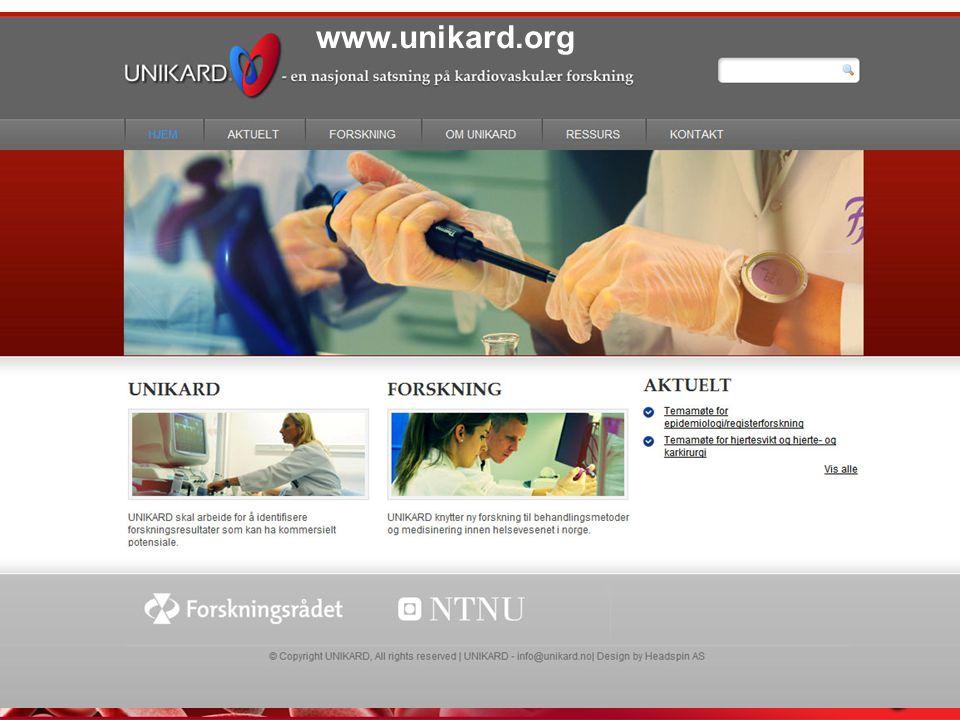 www.unikard.org