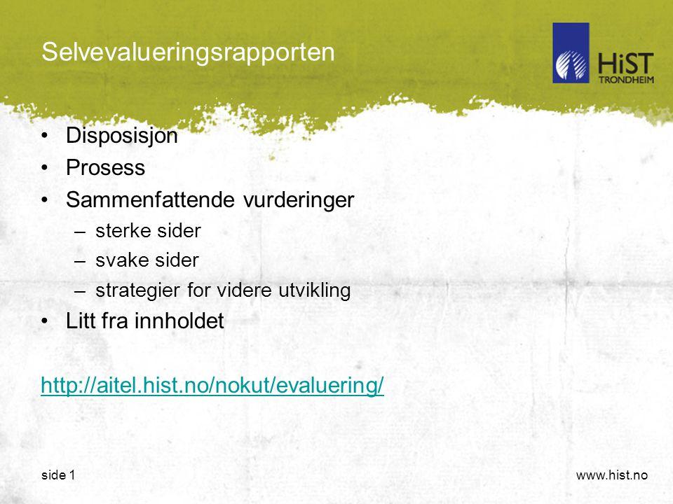 www.hist.noside 12 3.