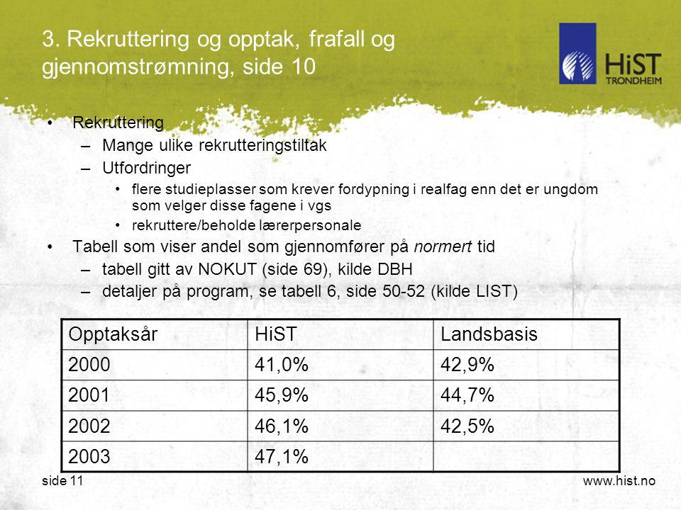 www.hist.noside 11 3.