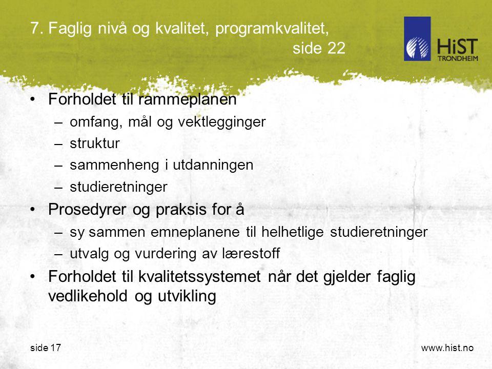 www.hist.noside 17 7.