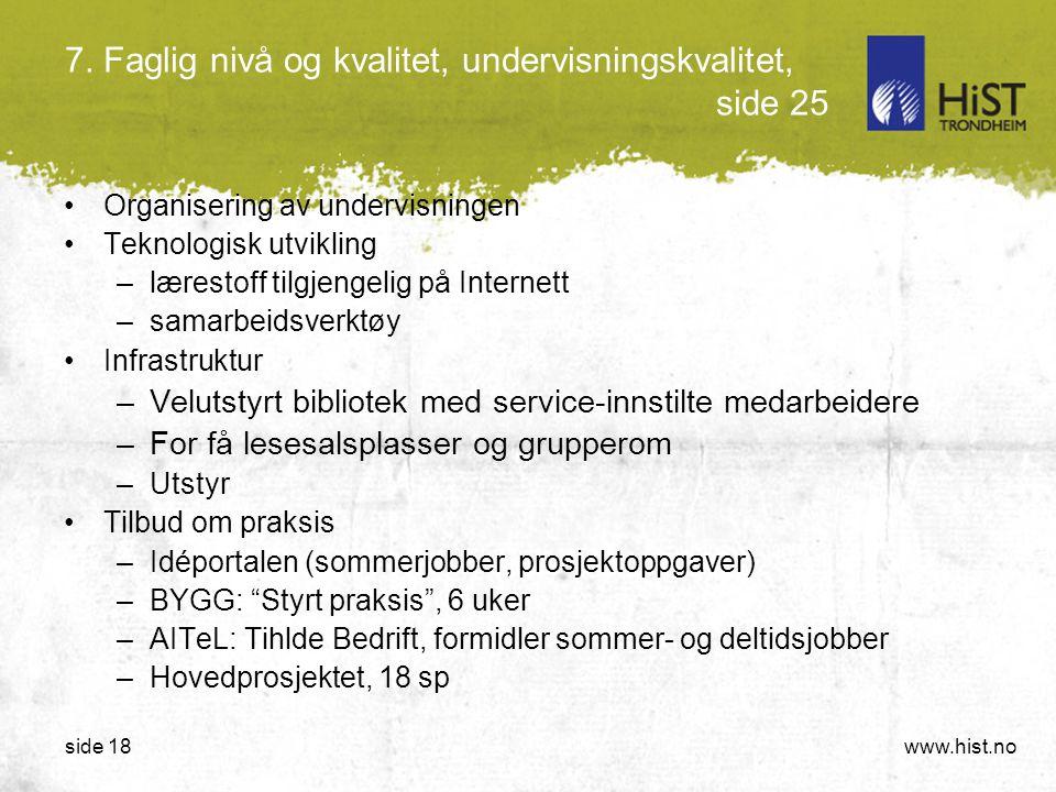 www.hist.noside 18 7.