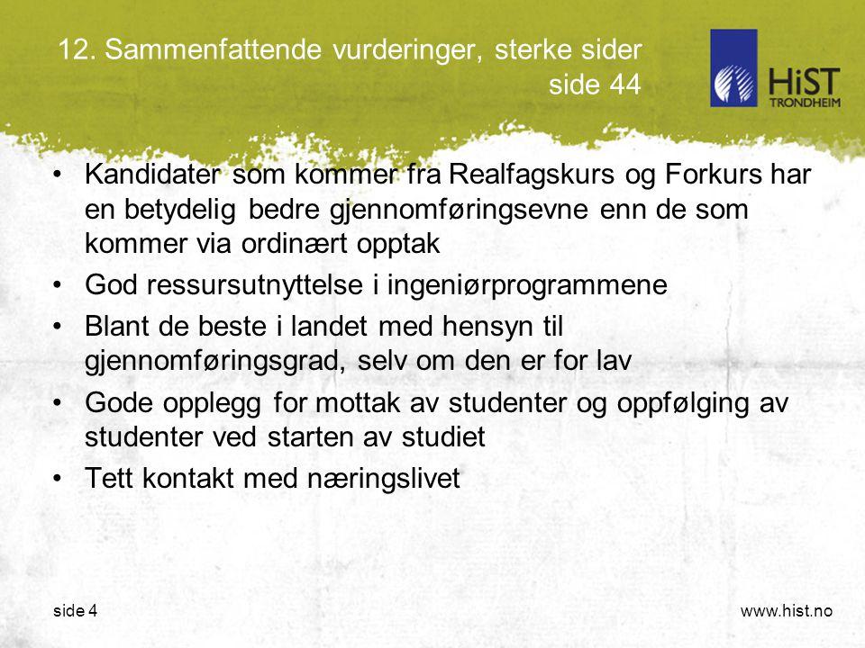 www.hist.noside 4 12.