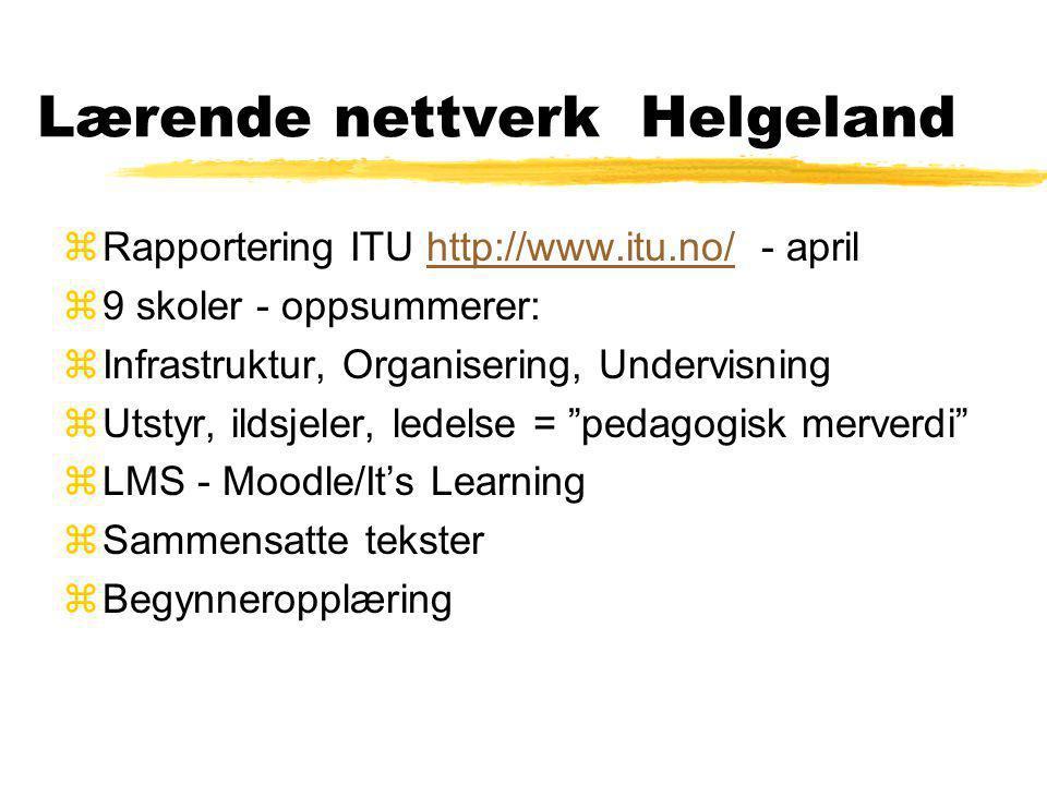 IKT Matematikk og IKT 1 7,5 sp Matematikk og IKT 2 7,5 sp Norsk og IKT 7,5 sp IKT i alle fag 7,5 sp KRL og IKT 7,5 sp IKT og K&H 7,5 sp Engelsk og IKT