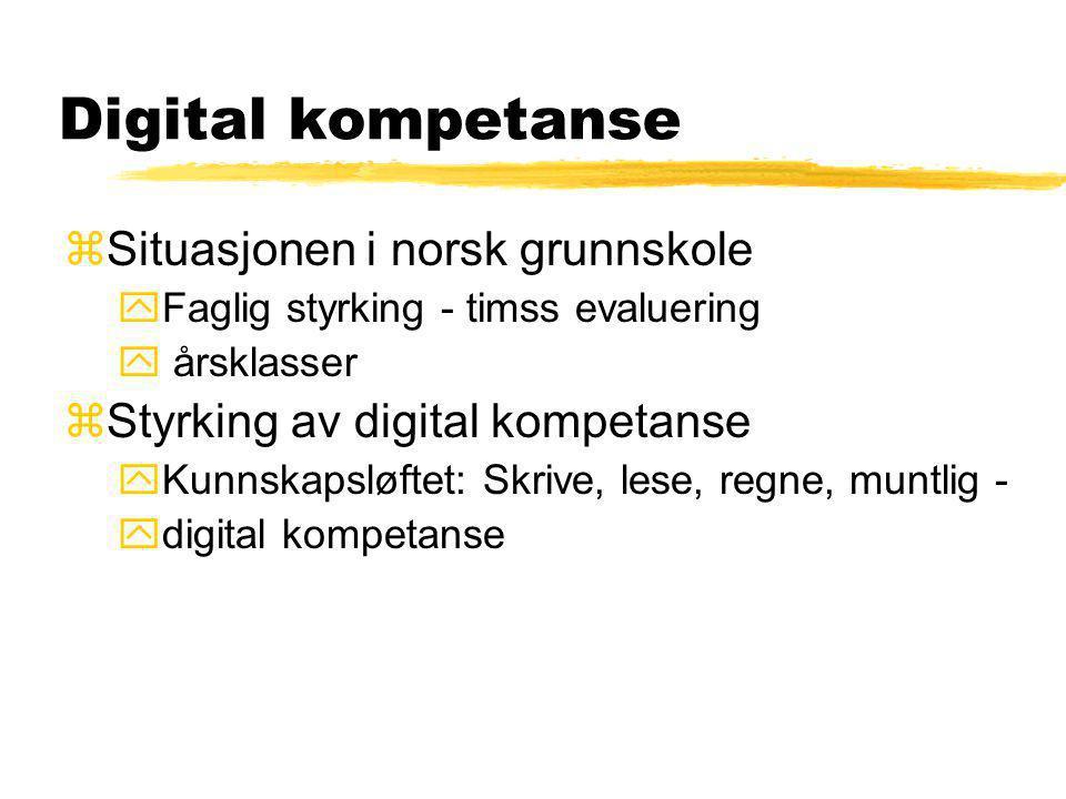Didaktikk for nettundervisning Erfaringer fra videreutdanning av lærere Lärande i glesbygd Lycsele 6/2 - 09 Hallstein Hegerholm hhe@hinesna.no Høgskol