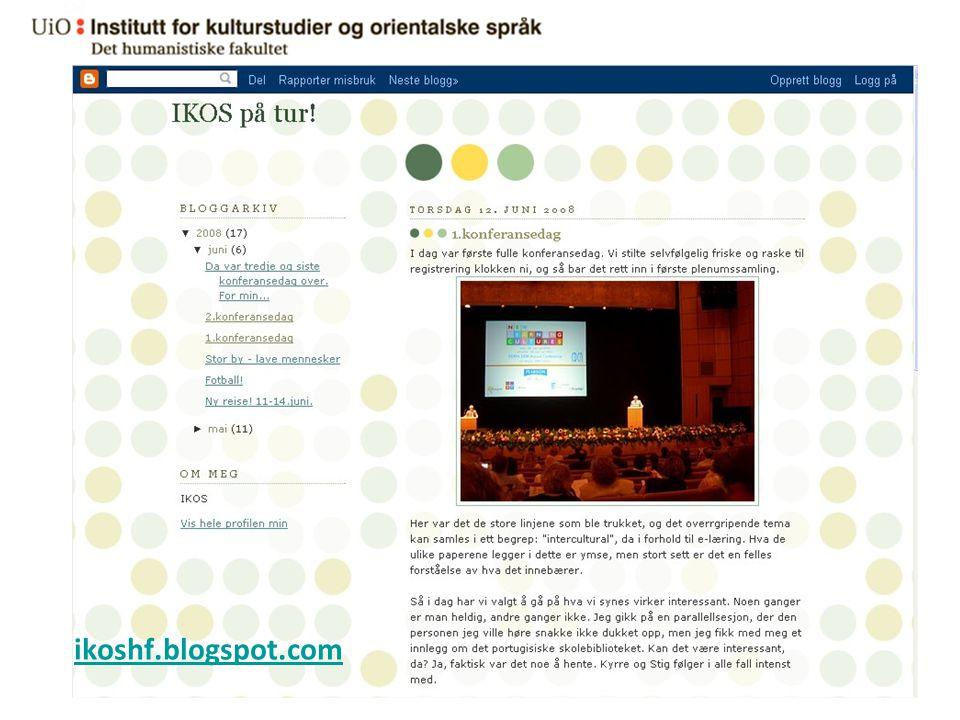 ikoshf.blogspot.com