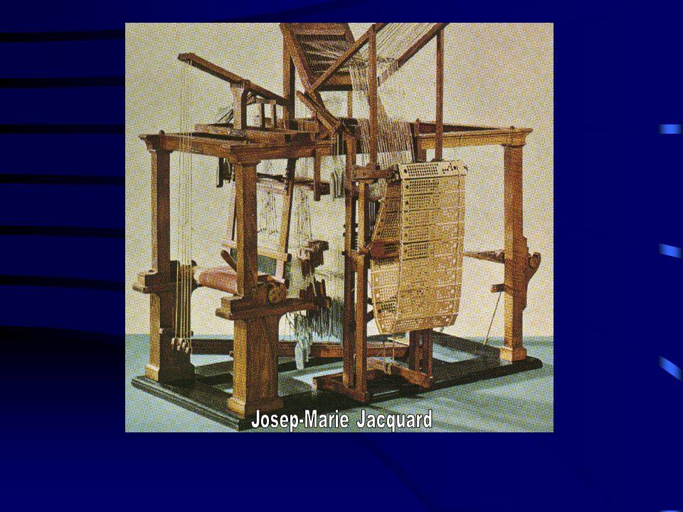 Analytical Engine (analytiske maskinen) •Utregning på grunnlag av regnetabeller •Skulle kunne utføre enhver matematisk operasjon.