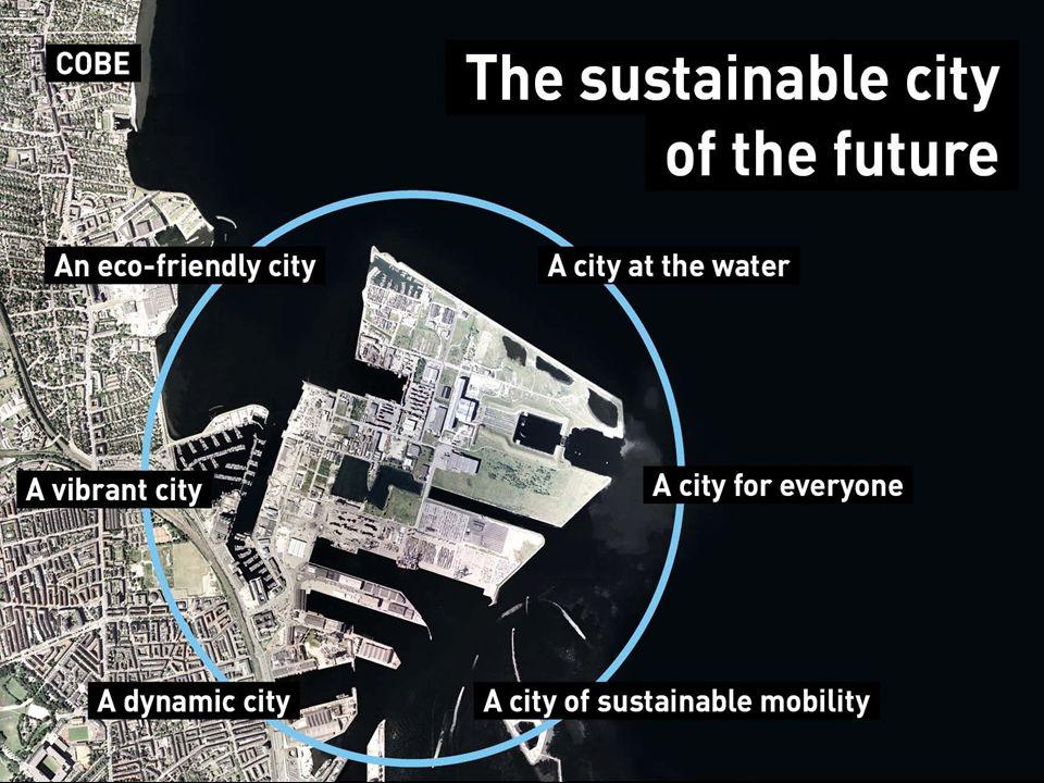 Erfaringer => norsk byplanlegging • Nødvendig med langsiktige nasjonale, regionale og lokale planer for energisystemer • Viktig med klimabetraktninger for et større område for å finne beste løsning • Etabler energidistribusjonssystem for å kunne dele og lagre overskuddsenergi • Finne optimale løsninger for å utnytte energikvaliteter.