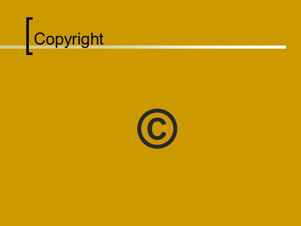 """Internasjonal beskyttelse Åndsverkslovens umiddelbare anvendelse (jf §57 første ledd): """"Denne lovs bestemmelser om opphavsrett får anvendelse på: a) å"""