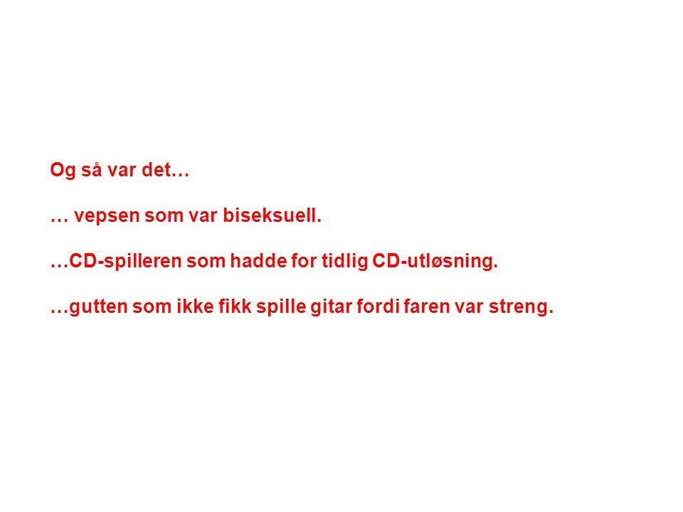 TAKK FOR MEG.Steinar Pedersen Til ettertanke «Humor er en alvorlig sak.