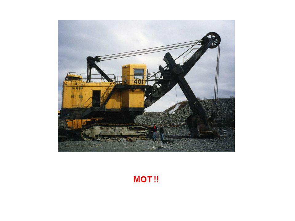 MOT !!