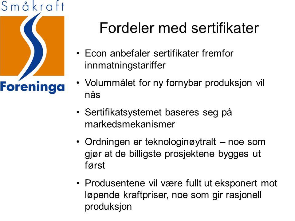 Paradoks •Norge har bygget opp sin velferd på CO2- utslipp.