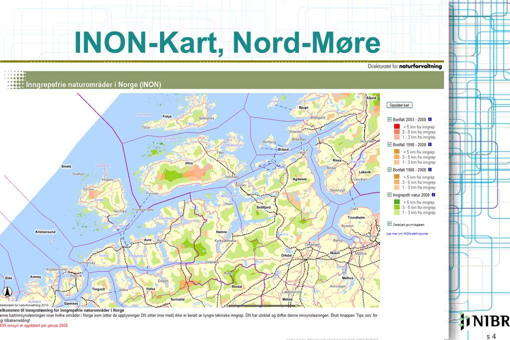 s 4 INON-Kart, Nord-Møre