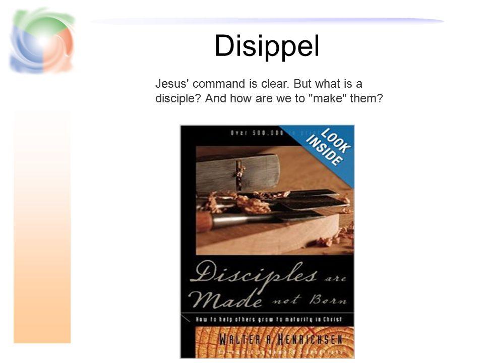 Fasene •Ny kristen •Grunnfesting •Disippel •Arbeider •Leder