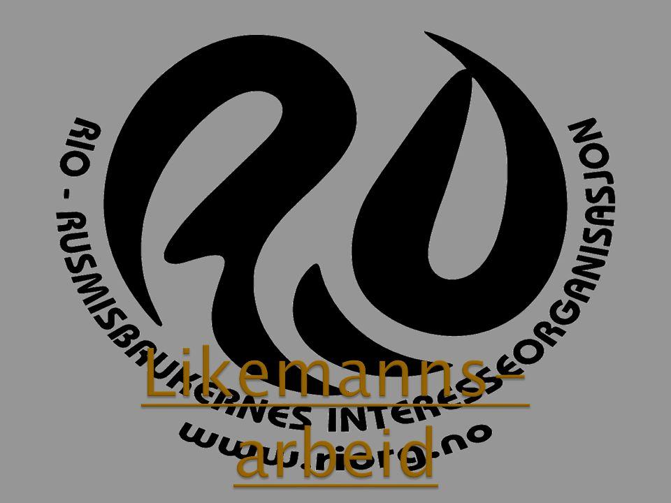  Kunne skille mellom egne problemer - og andres  Evne til å reflektere over egne og andres erfaringer  Være medlem i organisasjonen som står ansvarlig for likemannstilbudet  Ha kjennskap til organisasjonens tilbud  Ha noe kjennskap til hjelpetilbudet for øvrig Likemann - Lillehammer