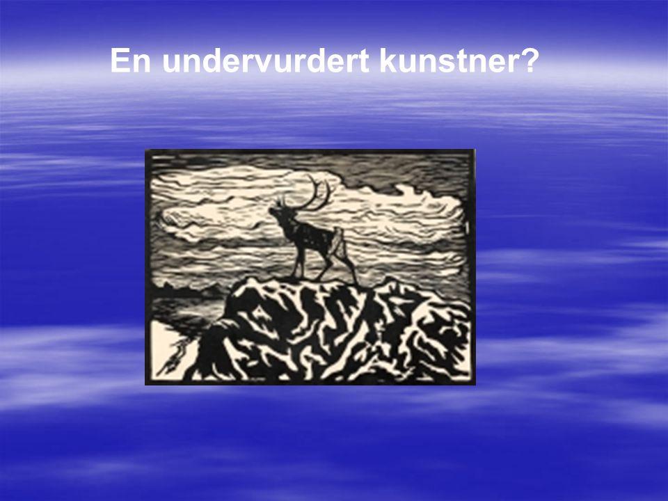 Pasient-fordeling 95 pasienter Vurdering gjort av Finnmarksspesialist UNNLFSFL Vurd- ering gjort av fastlegeUNN30160 LFS7341 FL142 Enighet: 66/95.