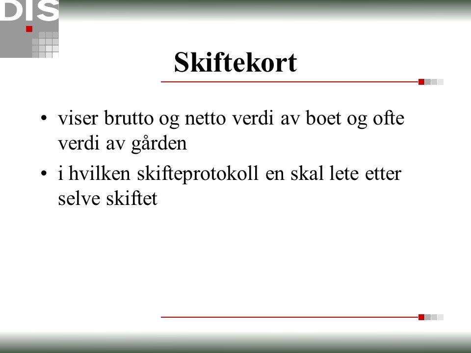 Skifte – Jens Hansen Fischer Fredrikstad Skpr.8 1800-29, s.