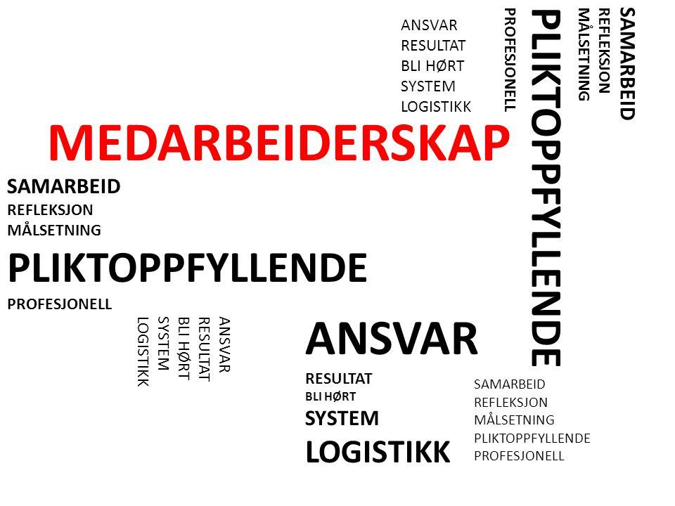 IA - ARBEID FELLESSKAP TILRETTELEGGING SYKDOM PERMISJON ARBEIDSTID SYKEFRAVÆR 2% FRISKVÆRN FRAMSNAKKING MANGFOLD ARBEIDSOPPGAVER FRISKVÆRN FRAMSNAKKING MANGFOLD ARBEIDSOPPGAVER SYKEFRAVÆR 2% ORDEN ØKONOMI SYSTEM LOGISTIKK