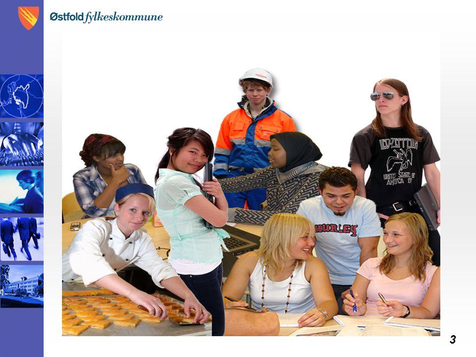 4 Rekruttering for fremtiden – kulturkompetanse - 2004 Ved utlysning av ledige stillinger skal vi som hovedregel synliggjøre behov for kulturkompetanse.