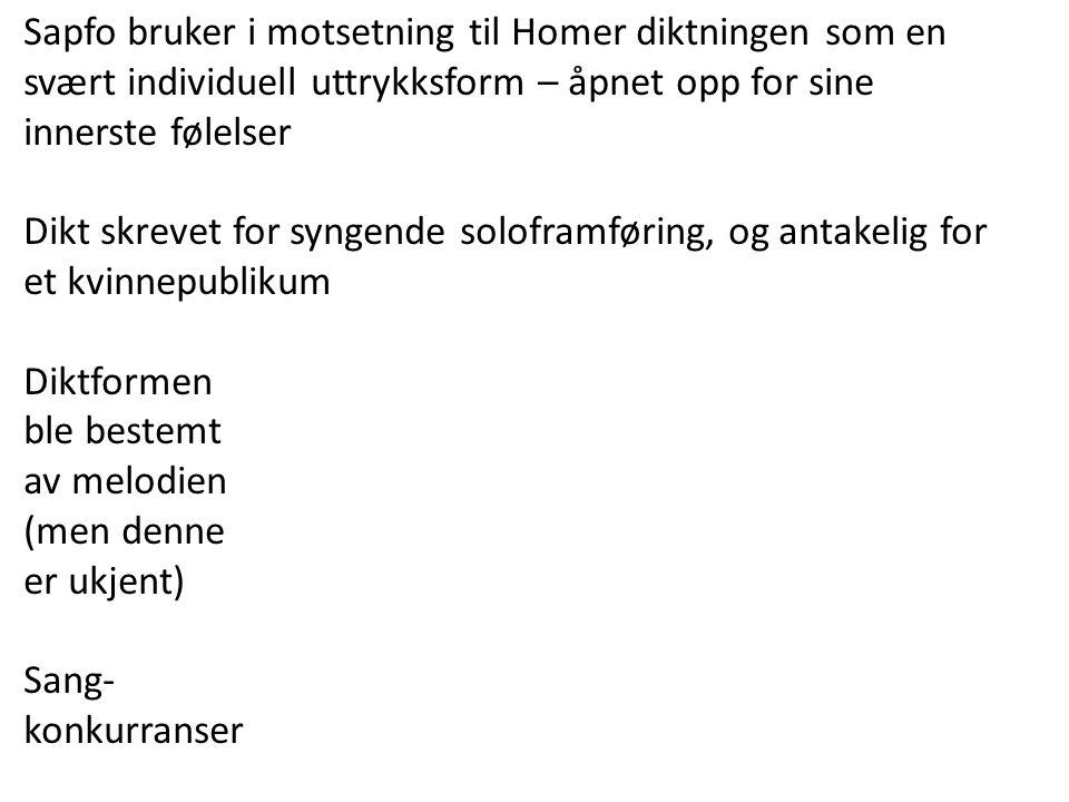 Thor Heyerdahl: Ra I og Ra II