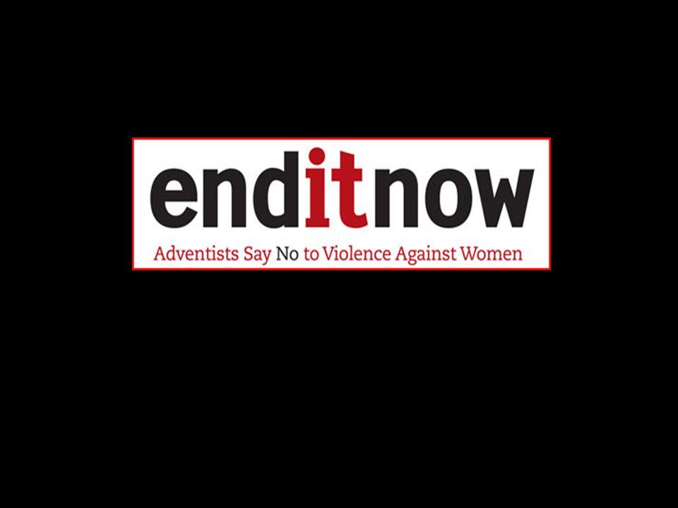 Mer enn 135 millioner jenter og kvinner er omskåret