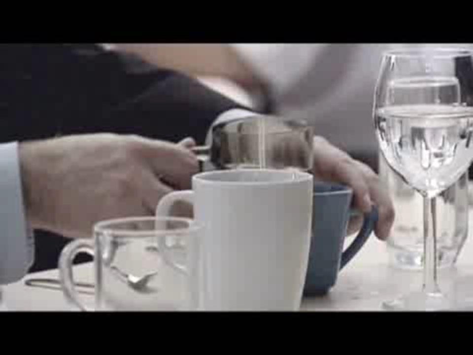Formalia  Navn Liv-Jorunn Helgestad  Født på Rjukan 14.04.1959  Bor nå i Conradisgate 5 i Tønsberg  Sivil status Gift  Utdannelse Administrasjon og ledelse (BI/HiT), se lokal matrikkel  Ansatt i Multiconsult - interne prosesser