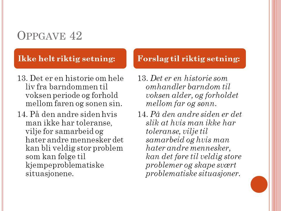 O PPGAVE 42 13.