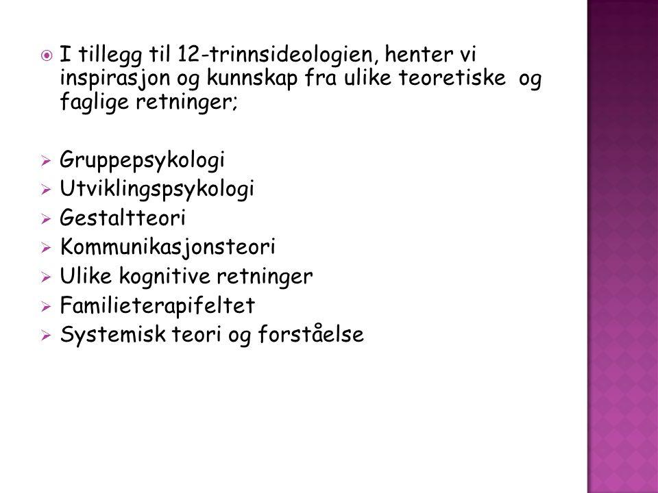 TILBUDPASIENTGRUPPER 2.