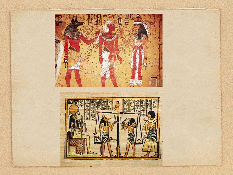 Hieroglyfene skriftkunst/billedskrift
