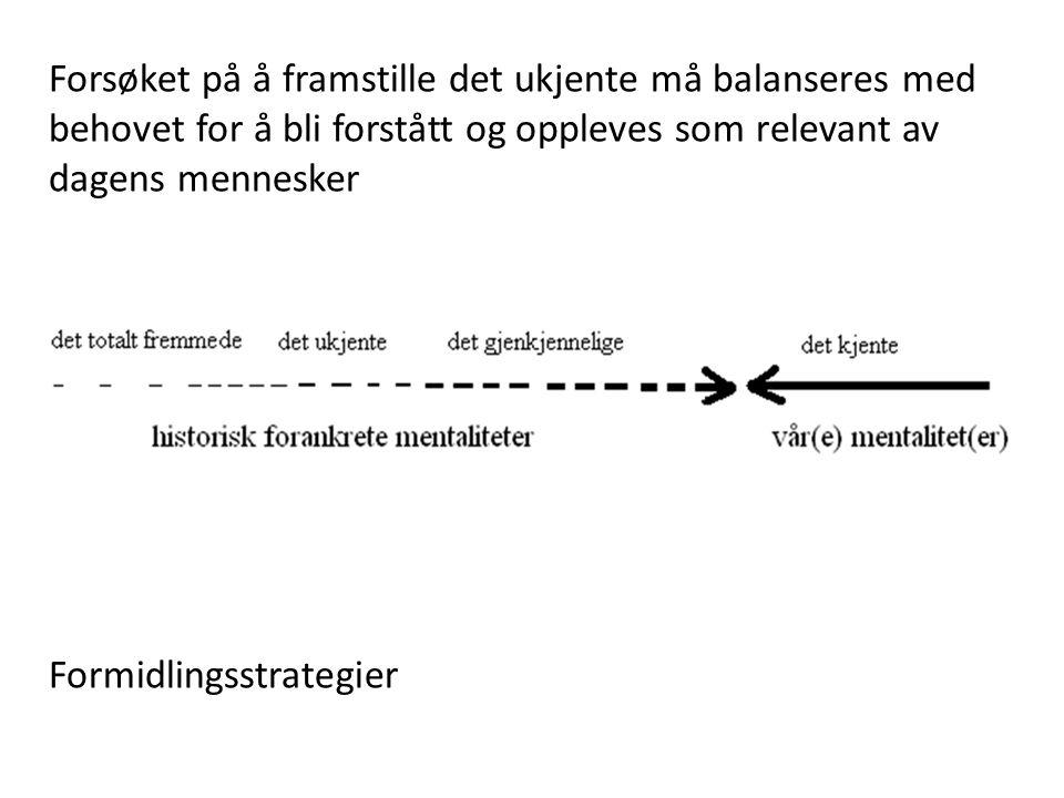 Anette Holmgren: Terapifortellinger: Narrativ terapi i praksis (2010) Når man jobber som terapeut, som jeg, blir livet beriket med fortellinger om livet i langt høyere grad enn det som er de fleste forunt.
