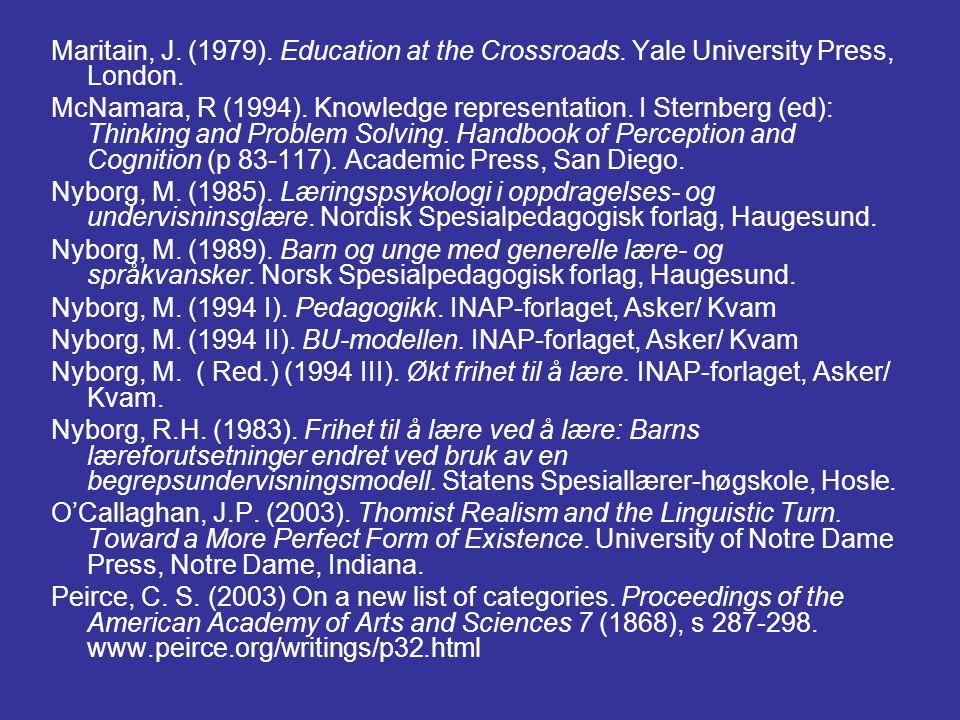 Sønnesyn, G.(2007) Ressursperm. Mattis og Mattea Matematikk 1.