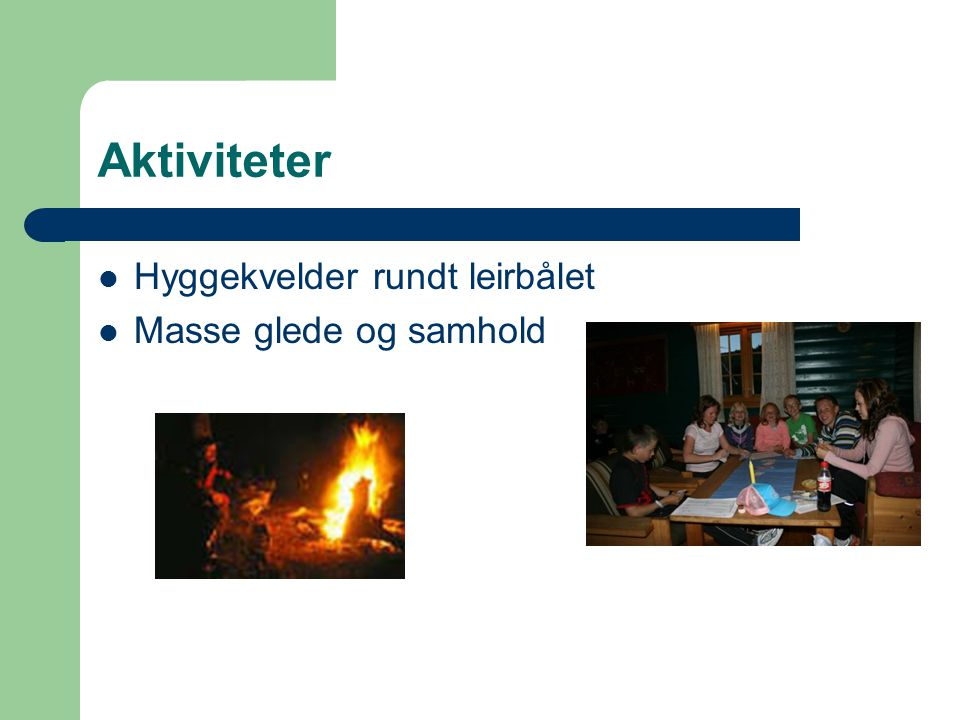 Tur komité  7.Klasse  Praktisk komité: – Ivana (Tomas Hollan) – Kathrine (Andreas S Nordgreen) – Anna (Tore Thomas R.